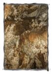 Chiang Dao Caves